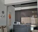 cazare Mamaia - Luna Apartament Mamaia