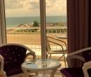 Cazare Hotel Pasha