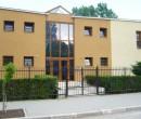 Apartamente Fatima Eforie Nord