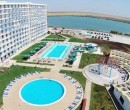 cazare Olimp - Blaxy Premium Resort Olimp