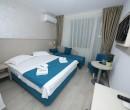 Hotel Delfin Mamaia