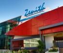 cazare Mamaia - Zenith Conference & Spa Hotel Mamaia
