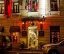 Hotel Cherica Constanta