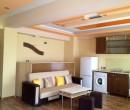 Apartament Adriano Eforie Nord