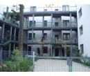 Apartament 23 Bosco De Luxe Neptun