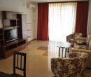 Apartament Top Regent 2 camere Mamaia