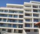 Apartament Tudor Residence Mamaia