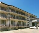 Hotel Elit Balchik