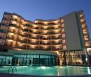 Hotel Elena Nisipurile de aur