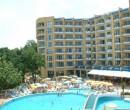 Hotel Grifid Arabella Nisipurile de aur