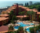 Hotel Grifid Club Bolero Nisipurile de aur