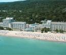 Hotel Obzor Beach Izgrev Nisipurile de aur