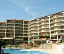 Hotel Madara Nisipurile de aur