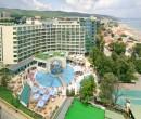 Hotel Marina Grand Beach Nisipurile de aur