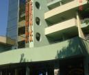Hotel Perunika Nisipurile de aur