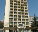 Hotel Shipka Nisipurile de aur