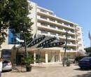 Hotel Sofia Nisipurile de aur
