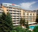 Hotel Viva Club Nisipurile de aur