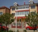 Vila Casa cu Lei Eforie Nord