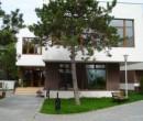 Vila Hera Olimp