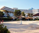 cazare Olimp - Hotel Belvedere Olimp