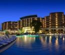 Hotel Flamingo Grand Albena