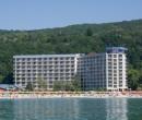 Hotel Kaliakra Albena Albena