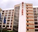 Hotel Kaliakra Superior Albena