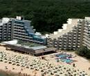 Hotel Mura Beach Albena