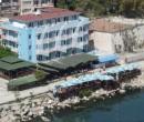 Hotel Lotos Balchik