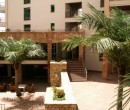 Hotel Marina City Balchik