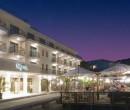 Hotel Mistral Balchik