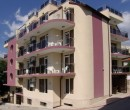 Hotel Valeo Balchik
