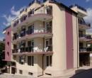 Cazare Hotel Valeo