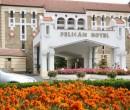Hotel Pelican Duni