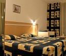 Cazare Hotel Aqua Azur