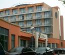 Hotel Azalia & SPA Konstantin si Elena