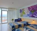 Hotel Dolphin Marina Konstantin si Elena