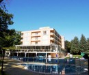 Hotel Gloria Konstantin si Elena