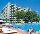 Hotel Grand Hotel Varna Konstantin si Elena