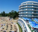Hotel Sirius Beach Konstantin si Elena