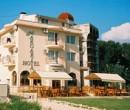Hotel Margarita Kranevo