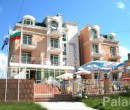 Hotel Palace Kranevo