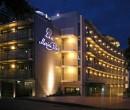 Hotel Sol Marina Palace Nessebar