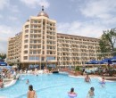 Hotel Admiral Nisipurile de aur