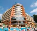 Hotel Atlas Nisipurile de aur
