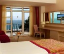 Hotel Grifid Vistamar Nisipurile de aur