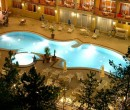 Hotel Luna Nisipurile de aur