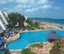 Hotel Luca Helios Beach Obzor