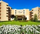 Hotel Miramar Obzor